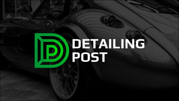 Логотип Detailing Post - Volkov I.I. Lab (https://viil.ru)