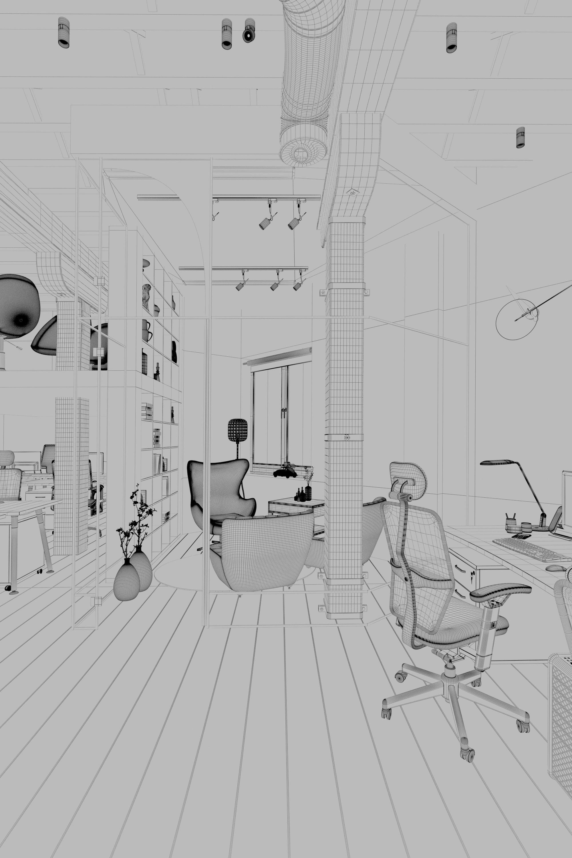 Карта рендера Ctexmap в Corona для 3D Max - https://viil.ru